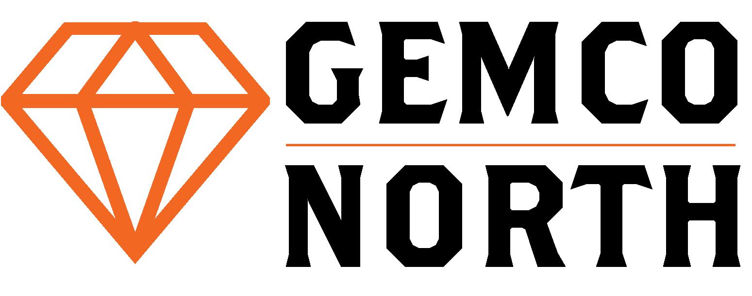 GEMCO North